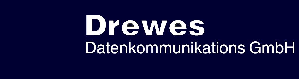 drewes-gmbh.de